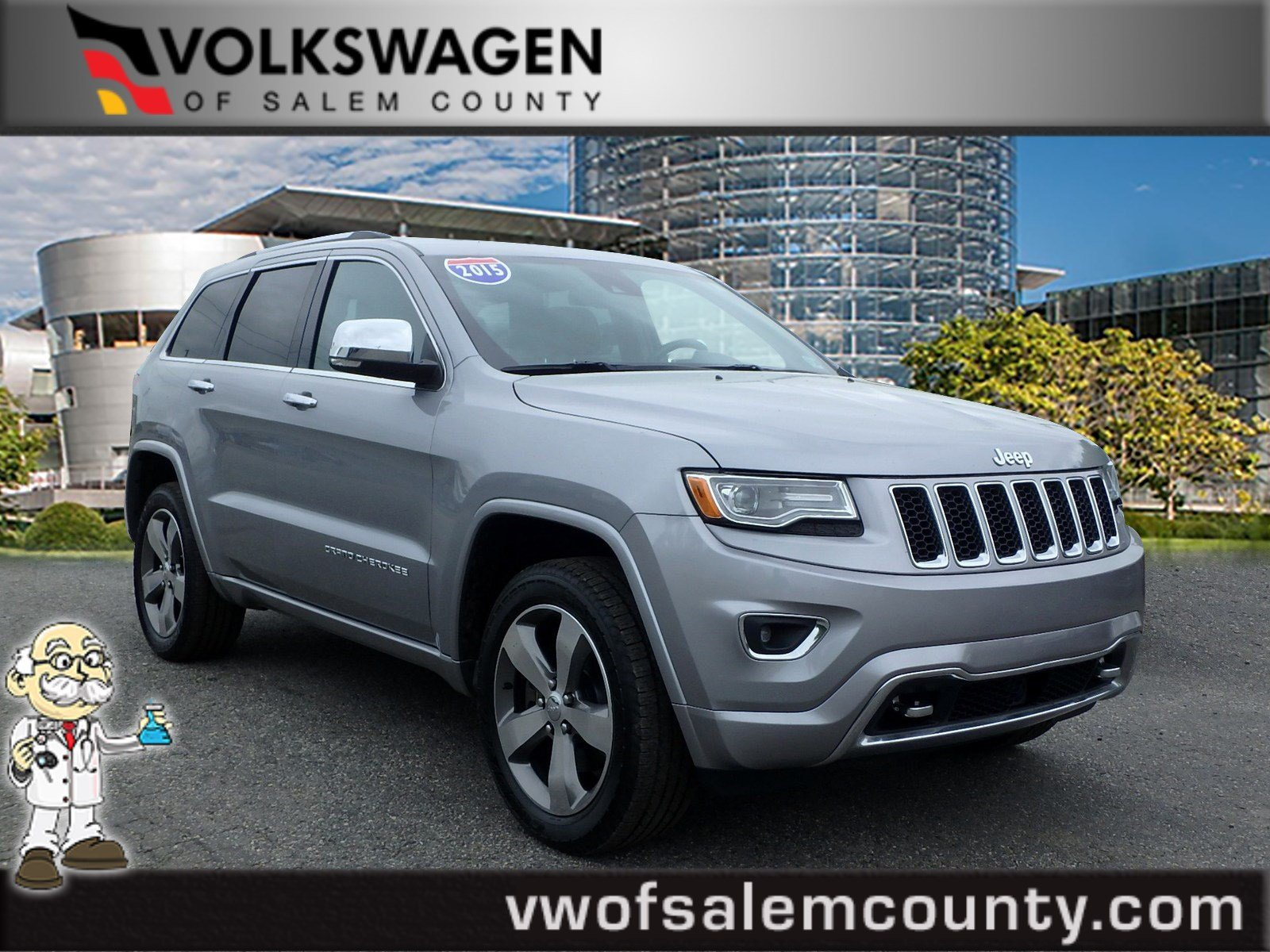 Pre-Owned 2015 Jeep Grand Cherokee Overland 4WD Sport Utility on 2015 jeep grand cherokee exhaust, 2015 jeep grand cherokee owners manual, 2015 jeep grand cherokee oil filter, 2015 jeep grand cherokee frame, 2015 jeep grand cherokee hood, 2015 jeep grand cherokee engine, 2015 jeep grand cherokee transfer case, 2015 jeep grand cherokee gas tank, 2015 jeep grand cherokee fender, 2015 jeep grand cherokee intake, 2015 jeep grand cherokee drive shaft, 2015 jeep grand cherokee instrument cluster, 2015 jeep grand cherokee seat, 2015 jeep grand cherokee shifter, 2015 jeep grand cherokee lights, 2015 jeep grand cherokee battery, 2015 jeep grand cherokee grille, 2015 jeep grand cherokee suspension, 2015 jeep grand cherokee wheels, 2015 jeep grand cherokee speedometer,