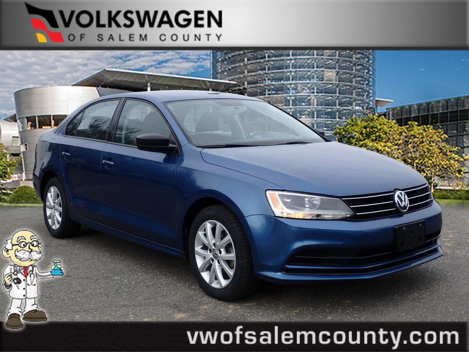 Certified Pre Owned 2017 Volkswagen Jetta Sedan 1 8t Se W Connectivity